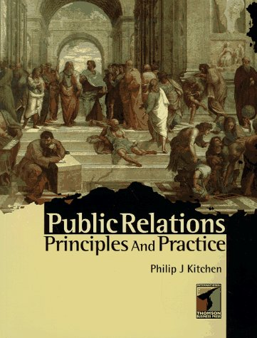 Public Relations Writing and Media Techniques : United States Edition
