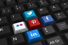 10 korzyści dla marki z komunikacji w mediach społecznościowych
