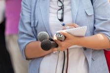 10 pytań reportera na szkoleniu medialnym