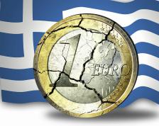 100 euro po grecku