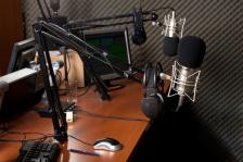 10 kosztownych błędów w relacjach z mediami