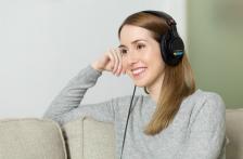 10 porad jak lepiej słuchać w wywiadzie dla mediów