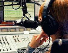 10 pytań na szkoleniu medialnym