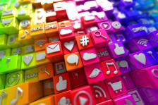 10 składników skutecznego audytu komunikacji w mediach społecznościowych