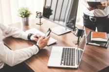 4 najczęstsze kryzysy w komunikacji w każdej firmie