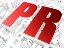 5 porad jak ożywić współpracę agencji PR z klientem