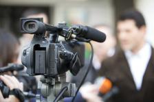 5 pytań, o których być może zapomnisz przed następnym wywiadem dla mediów