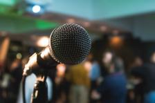 7 powodów dlaczego dziennikarze są najlepszymi trenerami prezentacji
