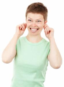 7 największych błędów mowy ciała w czasie prezentacji