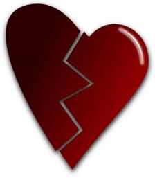 7 powodów dlaczego Twoja informacja prasowa złamała mi serce