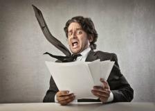 7 wyrażeń jakich unikać w komunikacji kryzysowej