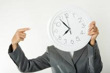 Jak zakończyć wywiad w pięć minut