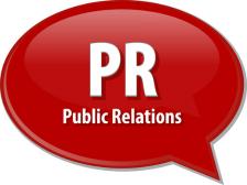 Co wyróżnia najlepsze agencje PR