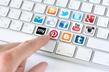 Dlaczego nie każda firma musi być w mediach społecznościowych
