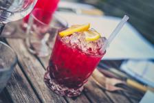 Drogi alkohol