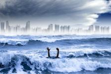 Ekspert zarządzania kryzysem wie o co pytać