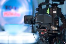 Inwestycja w szkolenie medialne