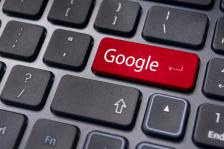 Jak Google zmienił pracę reporterów