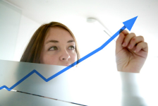 Jak poprawić konkurencyjność dzięki PR