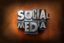 Jak przekonać szefa do mediów społecznościowych