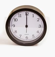 Jak znaleźć czas, żeby przygotować się do wywiadu dla mediów