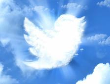 Jesteś na Twitterze nudziarzem czy przyjacielem?