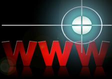 Kryzysowa strona WWW czy media społecznościowe?