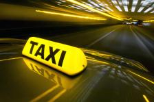 Piszesz swoje prezentacje w taksówkach?