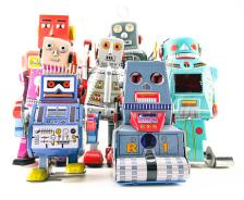 Planowanie i automatyzacja wpisów w mediach społecznościowych