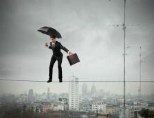 Trzy punkty krytyczne w planie zarządzania sytuacją kryzysową